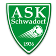 Team - ASK Schwadorf 1936