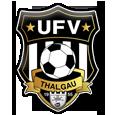 Team - UFV Thalgau