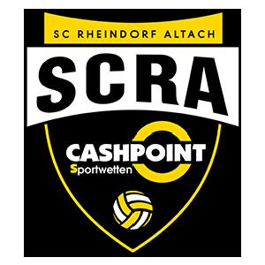 Team - SC Cashpoint Rheindorf Altach