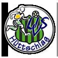 USV Hüttschlag