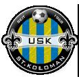 USK St. Koloman