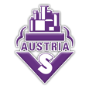 Team - SV Austria Salzburg 1b