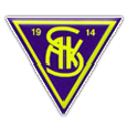 Team - SAK 1914 1b