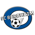 FC Bergheim 1b