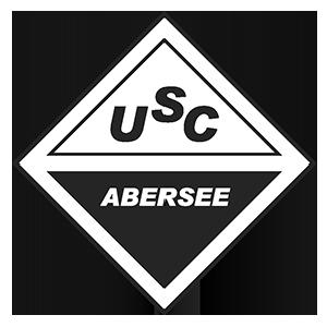Team - USC Abersee