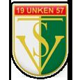 TSV Unken
