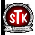 SK Taxenbach