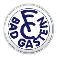 Team - FC Bad Gastein