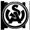 SV Schwarzach