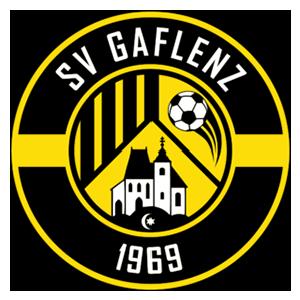 Team - SV Harreither Gaflenz