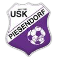 USK Piesendorf