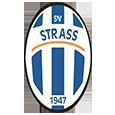 SV Strass