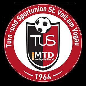 Team - Tus St. Veit in der Südsteiermark