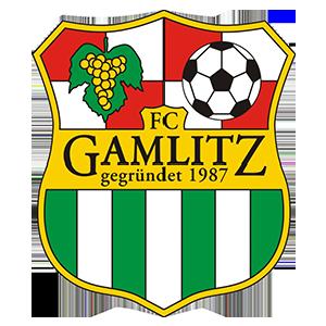 FC Gamlitz