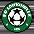 FC Lankowitz