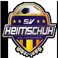 Team - SV RB/Rössler-Beton Heimschuh