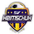 SV RB/Rössler-Beton Heimschuh