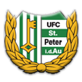 Team - UFC St. Peter/Au