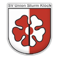 Team - SV Union Sturm Klöch