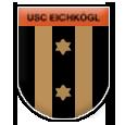 USC Eichkögl