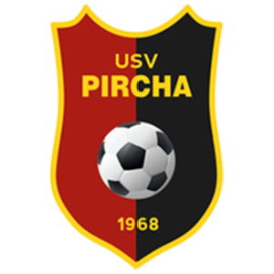 RB SV Union Pircha