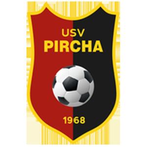 USV Pircha