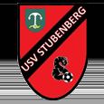 USV Stubenberg