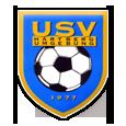 USV Hartberg/U.
