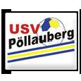 USV Pöllauberg