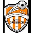 Tus Greinbach