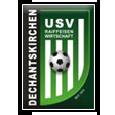 USV Dechantskirchen