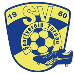 Team - SV Turnau