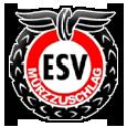 ESV Mürzzuschlag