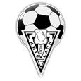 EKRO Tus Krieglach-Fußball