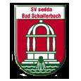 SV sedda Bad Schallerbach