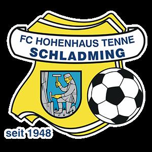 Team - FC WM-Estriche Schladming