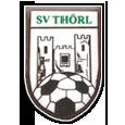 Team - SV Thörl
