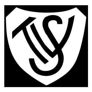 SV Trieben
