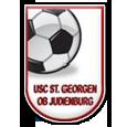 USC St. Georgen/J.