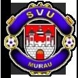 SVU Murau