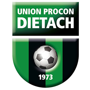 Team - Union Dietach