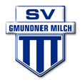 Team - SV Gmundner Milch