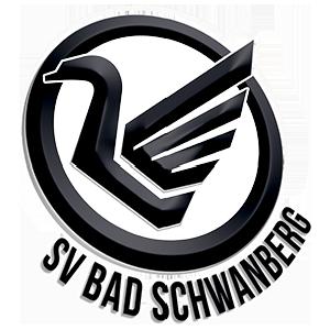 SV Schwanberg