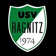 USV Ragnitz