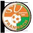 SV Frannach