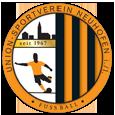 USV Erler Haus Neuhofen i. I./SV Guntamatic Ried Amateure