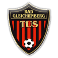 Team - Tus Bad Gleichenberg