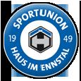 SV Union Haus/E.