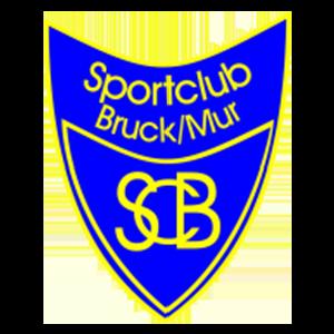 SC Stadtwerke Bruck/Mur