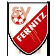 SV Fernitz
